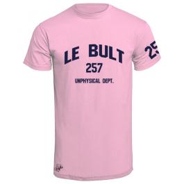 """T-shirt """"Le Bult"""""""